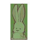 HIer erfahren Sie vieles über Kanninchen