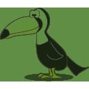 Infos rund um die Vogel Haltung
